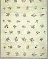 Dress Panels (China), mid-18th century (CH 18670031-2).jpg