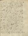 Dressel-Lebensbeschreibung-1751-1773-077.tif