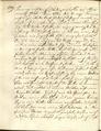 Dressel-Lebensbeschreibung-1751-1773-109.tif
