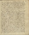 Dressel-Lebensbeschreibung-1773-1778-031.tif