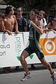Drew Box - Triathlon de Lausanne 2010.jpg