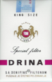 Drina Sa Denifine (Full flavour) (cropped).png