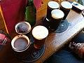 Drinks in Ireland (4965697151).jpg