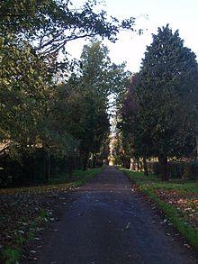 Driveway Wikipedia