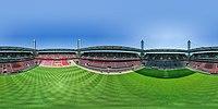 link=https://panoviewer.toolforge.org/#Drohnenaufnahme RheinEnergieStadion im Sportpark Müngersdorf-0604.jpg