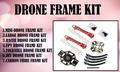 Drone frame kit main image.png