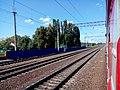 Dryazgi, Lipetskaya oblast', Russia, 399330 - panoramio (3).jpg