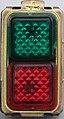 Dual panel light signal.jpg