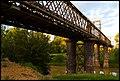 Dubbo - Railway Bridge-1+ (2151632968).jpg
