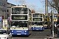 Dublin Buses - Flickr - D464-Darren Hall.jpg