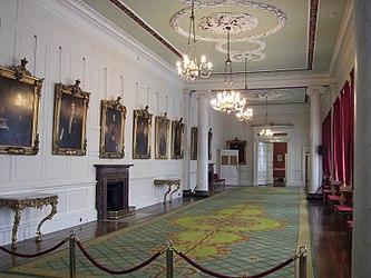 Dublin Castle Portrait Gallery.jpg