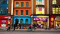 Dublin street (37469112061).jpg