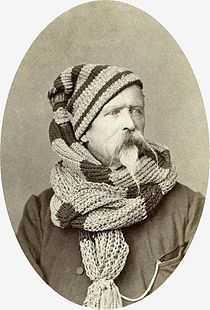 Dubois Champion de Nansouty, Charles Marie Etienne, BNF Gallica.jpg