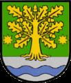 Dubove zakarp gerb.png
