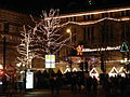Duesseldorf christmas fair 02.jpg