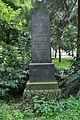 Duisburg, Friemersheim, Alter Friedhof, 2012-07 CN-03.jpg