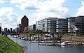 Duisburg 023.jpg