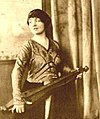 Dulcimer1917vogue.jpg