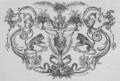 Dumas - Vingt ans après, 1846, figure page 0039.png