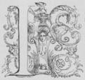 Dumas - Vingt ans après, 1846, figure page 0211.png