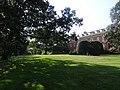 Dumbarton Oaks - Georgetown - Washington DC (7702956804).jpg