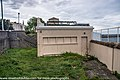 Dun Laoghaire Baths (Derelict Since 1997) - panoramio (6).jpg