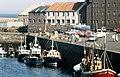 Dunbar harbour - geograph.org.uk - 1367488.jpg