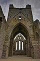 Dunbrody Abbey 2018-08-06.jpg
