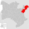 Dunkelsteinerwald im Bezirk ME.PNG