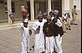 Dunst Oman scan0420 - Schulbesuch.jpg