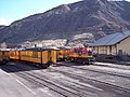 Durango CO 3.jpg