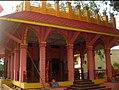 Durga Temple,Bijuri.jpg