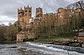 Durham Castle and Cathedral SMierzwa (2).jpg