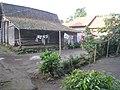 Dusun Dadapan - panoramio.jpg