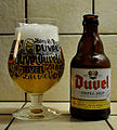 Duveltripelhop2012.jpg