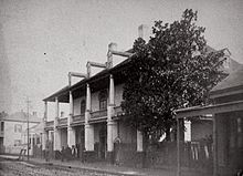 Algiers New Orleans Wikipedia