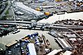 Duwamish River - 1st Ave S Bridge aerial 01A.jpg
