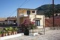 Dwelling house Benitses Corfu 3216.jpg