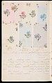 Dyer's Record Book (USA), 1884 (CH 18575291-11).jpg
