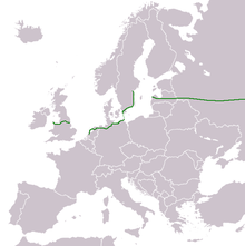E22 route.png