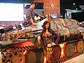 E3 2011 - World of Tanks (Wargaming.net) (5822683820).jpg