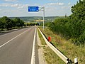 E584, Moldova - panoramio (45).jpg