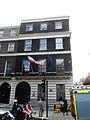 EARL ROBERTS - 47 Portland Place Marylebone London W1B 1JH.jpg