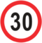 EE traffic sign-351.png