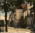 EGF Koblenz.jpg