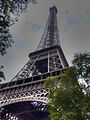 EIFFEL TOWER BY DAY-PARIS-Dr. Murali Mohan Gurram (8).jpg