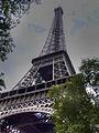 EIFFEL TOWER BY DAY-PARIS-Dr. Murali Mohan Gurram (8).jpg