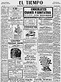 EL TIEMPO 1 MAY 1917.jpg