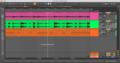 EMU ROCK MIDI SCREEN.png