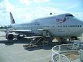 EM VIRGIN ATLANTIC 747-400 (2154125142).jpg